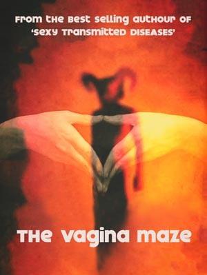 The Vagina Maze